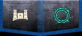 The Runescape Sages