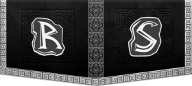 Clan of Omni