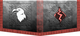 Rs Assassins Creed
