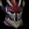 KingJonX