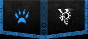 underworld wolf pack