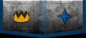 Kings Of Wildress