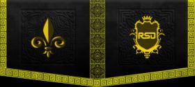 dieux de Runescape