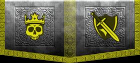 Defiant Kings