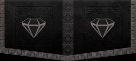 team diamond