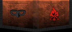 Knights of Ivar