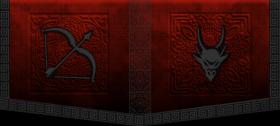 Red Dragon Rangers