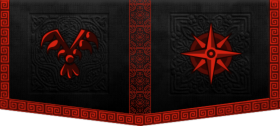 Saradomin Dragons Xx