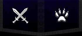 Celestial Blade