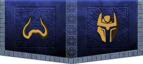 Unholy Rune