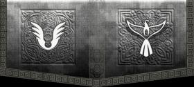 Wings of Armadyl