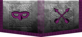 Purple Flurp