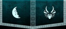 Dragons X Demons