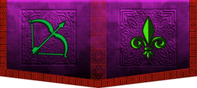 Green Vapor