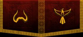 Soviet Brotherhood