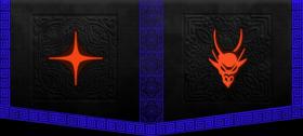 Holy Dragon Revers