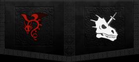 Dragon K1llers