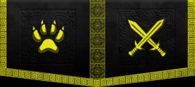 Th3 Titans