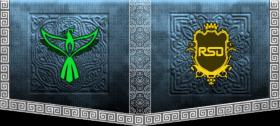 master rune