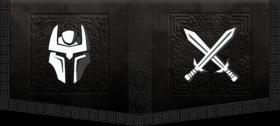 The Runic Shogunate