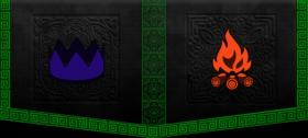 Arcane Guardians