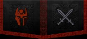 The Dharan Legion