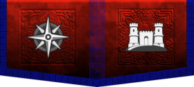 Marine Knights