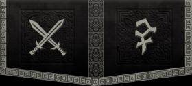 Heros of Ragnorock