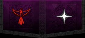 Ancient Magiks