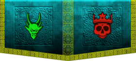 Gods of asgarnia