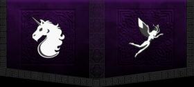 RunescapeRealm