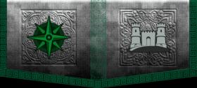 Star Kingdom