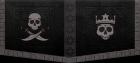 Brutul Kings