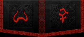 Diablo Revengers