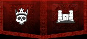 Kingdom 0f Camelot