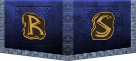 RuneSpanish