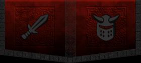 Gods of Zammorak