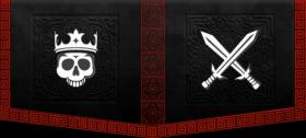 Blood ofthe Alliance