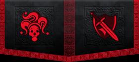 rune dementors