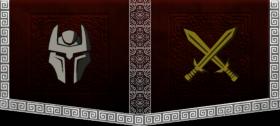 Elite Ninjaz clan