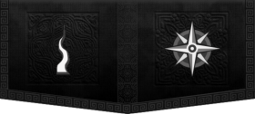 Farewell Runescape