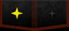 Warriors Of Ancients