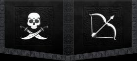dragonrangers