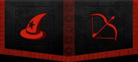 Sinister Devils