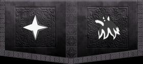 Icons or Gods