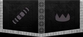MW2 clan Xbox live
