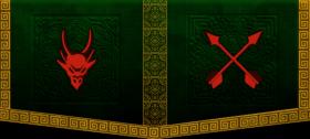 order of robin hood