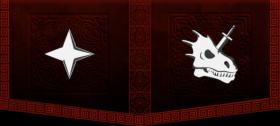DragonBornWarriors