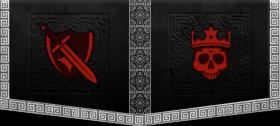 Dragon s Army