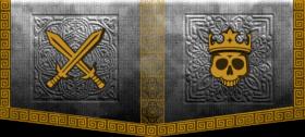 The Sunshard Elites